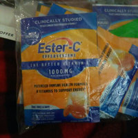 American Health Effervescent 1000mg Plus Electrolytes uploaded by Stephanie L.