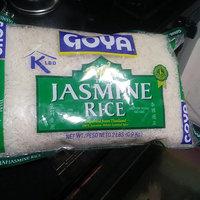 Goya® Thai Jasmine Rice uploaded by Tysheema M.
