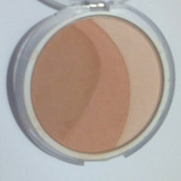 COVERGIRL Clean Glow Blush uploaded by Greece🌼 C.