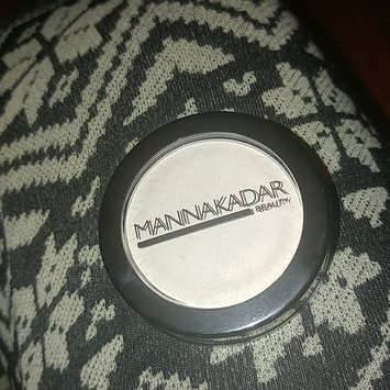 Photo of Manna Kadar Cosmetics Russian uploaded by Chelsea L.