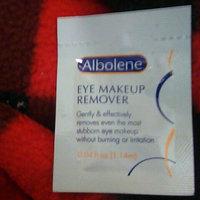 Albolene Eye Makeup Remover uploaded by Stephanie L.
