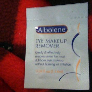 Photo of Albolene Eye Makeup Remover uploaded by Stephanie L.