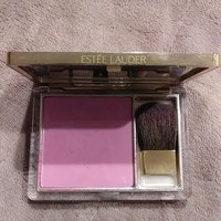 Estée Lauder Pure Color Blush uploaded by KookHee K.