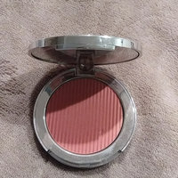 The Estee Edit by Estee Lauder The Barest Blush uploaded by KookHee K.