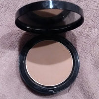 Bobbi Brown Bronzing Powder - Tawny Brown 0.28 Oz, (BNIB) uploaded by KookHee K.