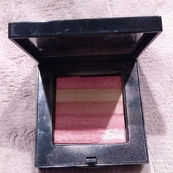 Photo of BOBBI BROWN Shimmer Brick Compact uploaded by KookHee K.
