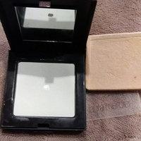 Laura Mercier Shine Control Pressed Setting Powder uploaded by KookHee K.