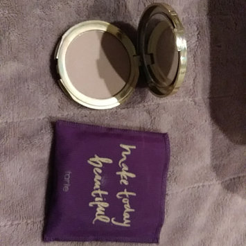 Photo of Tarte Double Duty Beauty Confidence Creamy Powder Foundation uploaded by KookHee K.