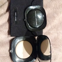 Marc Jacobs Perfection Powder - Featherweight Foundation uploaded by KookHee K.