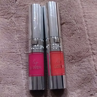 Lancôme Lip Lover Dewy Intense Lip Color uploaded by KookHee K.