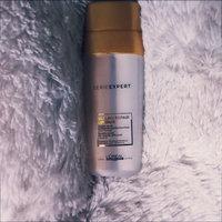 L'Oréal Professionnel Leave-in Double Serum Absolut Repair Lipidium uploaded by Melani S.