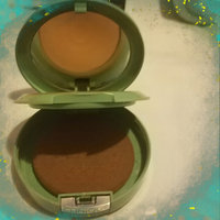 Clinique Perfectly Real™ Compact Makeup uploaded by Gisela Q.
