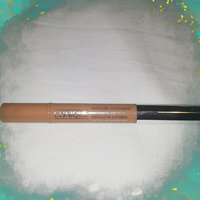 Clinique Airbrush Concealer™ uploaded by Gisela Q.