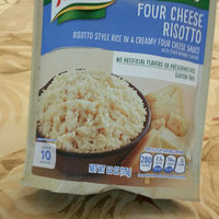 Knorr Selects Four Cheese Risotto uploaded by Ramonita R.