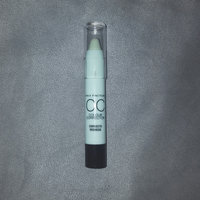 Max Factor Color Corrector Stick: The Reducer uploaded by Noor A.