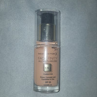 Max Factor All Day Flawless 3 in 1 Foundation Natural uploaded by Noor A.