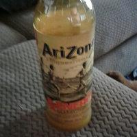 AriZona Rx Energy Iced Tea uploaded by Alicia C.