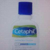 Cetaphil Gentle Cleansing Antibacterial Bar uploaded by Kaitlyn N.