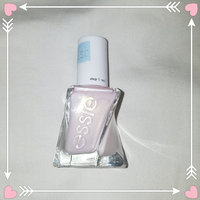 Essie Summer Gala Collection uploaded by Gisela Q.