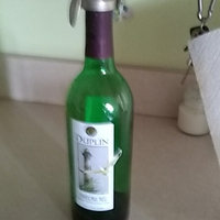 NV Duplin Wine Cellars Scuppernong Carolina Muscadine 750 mL uploaded by Amanda S.