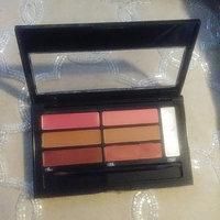 Maybelline Lip Studio® Color Contour Lip Palette uploaded by Esther  i.