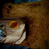 Wowbutter Creamy Peanut Free Spread uploaded by beverly s.