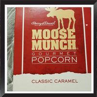Harry & David 4 oz. Caramel Moose Munch Gourmet Popcorn Case Of 6 uploaded by Katrina S.