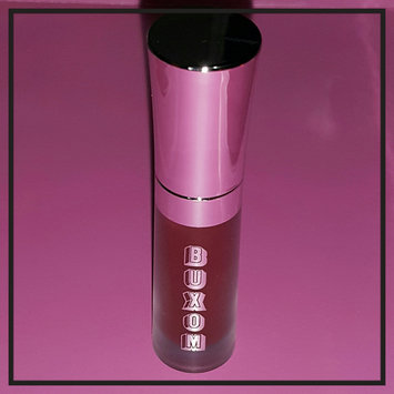 Photo of Buxom Full-On Lip Polish Lip Plumping Gloss SOPHIA (sweetheart pink) .07 oz uploaded by Min W.