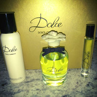 Dolce & Gabbana Dolce uploaded by Melissa B.