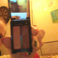 Smashbox Eye Shadow Duo uploaded by Malinda S.