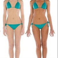 Luminess Air Tanning System uploaded by Megan T.