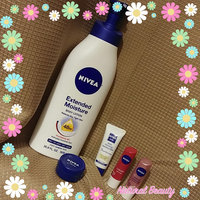 NIVEA Skin Firming Body Lotion with Q10 Plus uploaded by Wandy R.