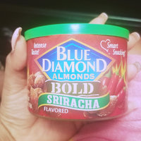Blue Diamond® Almonds Bold Sriracha uploaded by Sherry B.