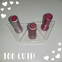 fresh Sugar Kisses Mini Lip Trio uploaded by Min W.