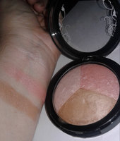 Hard Candy So Baked Contouring Face Trio uploaded by Marie L.