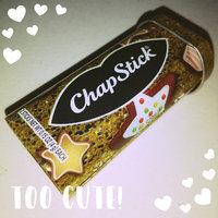 ChapStick® Seasonal Flavors Sugar Cookie uploaded by adiktive n.
