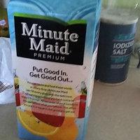 Minute Maid® Strawberry Lemonade uploaded by Amanda S.