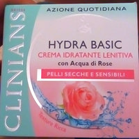 Clinians Attiva Energizzante Moisturizingilluminant Face Cream 1.7 Fl Oz. uploaded by Donia D.