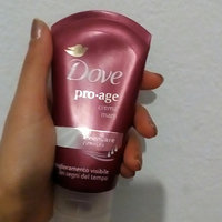 Dove Hand Cream for Dry uploaded by Donia D.