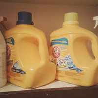 ARM & HAMMER™ Liquid Detergent - Tropical Burst uploaded by Tiffany C.