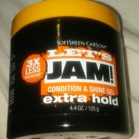 Let's Jam! Shining & Conditioning Gel uploaded by Donna J.