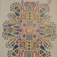 CRAYOLA LLC 64 Count Crayola Colored Pencils uploaded by Veronica B.