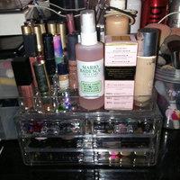 Bh Cosmetics Acrylic Organizer uploaded by Candy R.