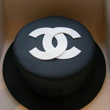 Photo of Soleil Tan De Chanel Bronzing Makeup Base uploaded by Ra N.