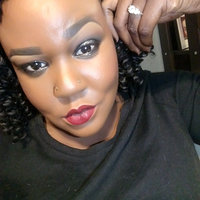 MAKE UP FOR EVER Aqua Brow Waterproof Eyebrow Corrector uploaded by Andrea N.