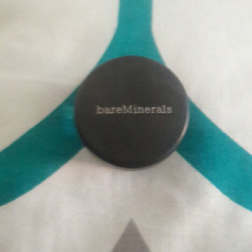 Photo of bareMinerals Loose Mineral Eyecolor uploaded by Hawraa A.