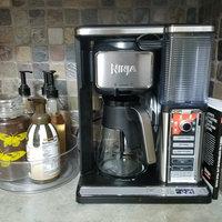 Ninja Coffee Bar Glass Carafe System uploaded by Erica P.