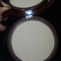 Mineral Fusion Pressed Powder Foundation uploaded by Maria G.