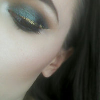 NYX Glam Liner Aqua Luxe Collection uploaded by Shaye H.