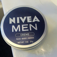 Nivea® Men Creme uploaded by Michael R.